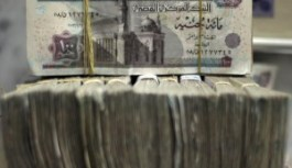 Egyptian pound remained stable against the US dollar …