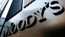 Moody's downgrades IHS Netherlands rating to B2