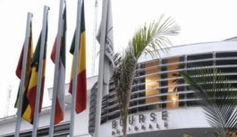 Cote D'Ivoire Stock Markets | 02 Nov 2015: BRVM Bourse opens Nov in green mood, market cap US$45 million higher and indices up …