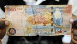 Zambia Favors Kwacha Debt Over Eurobonds for 2018 Financing