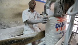 Dangote Cement May Shut Ethiopian Plant Over Mining Disputes
