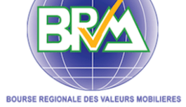 BRVM Investment Days: West Africa's financial centre comes closer to the London Stock Exchange