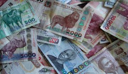 Tanzania's Tough Stance on Banks to Stoke Consolidation: Moody's