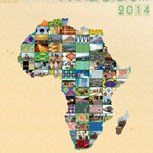 AfDB scaled up project funding by 15% to US$ 7.6 billion in 2014
