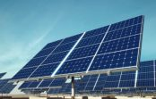 Scatec Solar and Norfund sign Power Purchase Agreement for Mozambique's Solar Plant