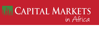 Capital Markets in Africa Logo 36