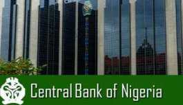 Nigeria Central Bank's Acting as Piggy Bank, MPC Member Says