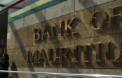 Bank of Mauritius keeps the Key Repo Rate unchanged at 4%