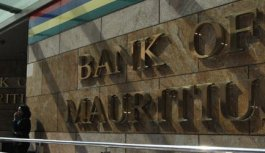 Mauritian Banks Seen as Haven as Politics And Oil Roil Peers