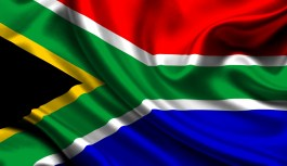 Moody's Says South Africa's Debt Structure is a Ratings Strength