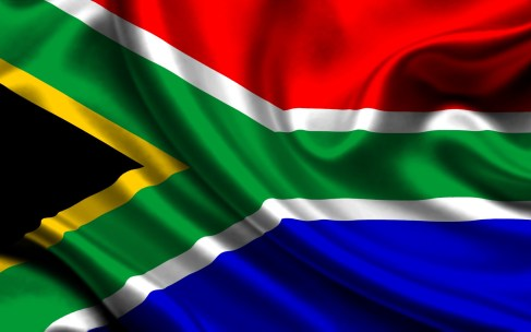 Less Predictable South Africa Policy May See Moody's Rating Cut