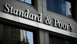 S&P Advice to South Africa: Beware What You Say About Eskom Debt