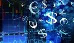 FX reserves – China has enough, Says Standard Bank