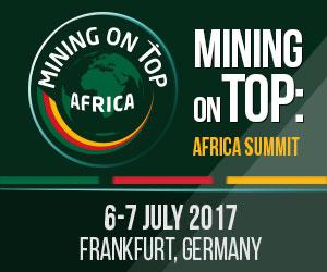 Mining On Top 2017