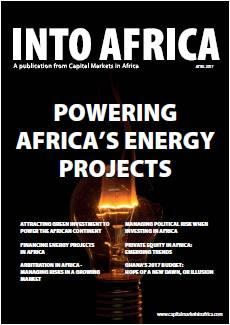 INTOAFRICA_APRIL_2017