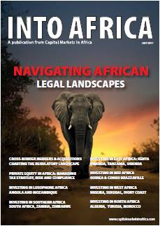 INTO_AFRICA_JULY_2017