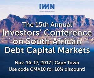South African Debt Capital Markets2017_300x250_CMA