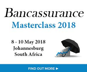 Equip Global - Bancassurance 2018-300-250