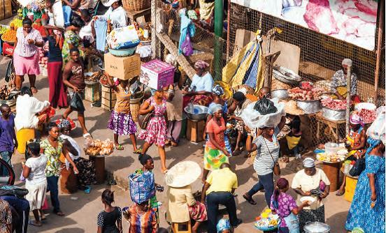 ফরেক্স নিউজ এবং পর্যালোচনা! - Page 26 CapitalMarketsinAfrica_Inflation