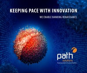 Path Solutions -  Islamic financial