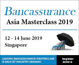 Equip Global - Bancassurance Asia Masterclass 2019 - 300-250