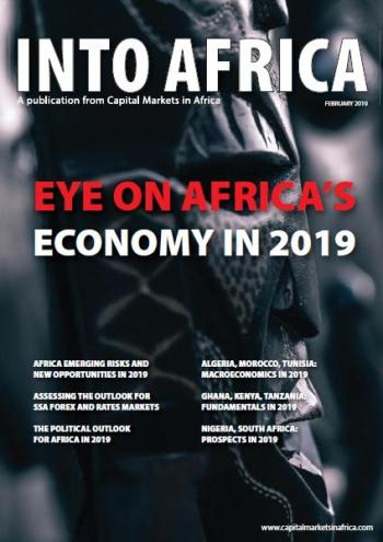 INTO_AFRICA_FEBRUARY_2019