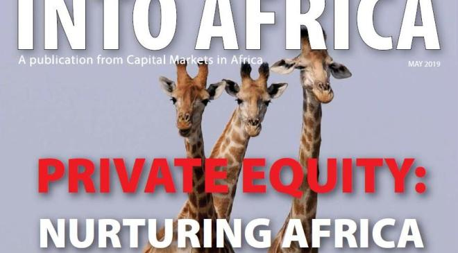 Capital Markets in Africa | African Capital Markets