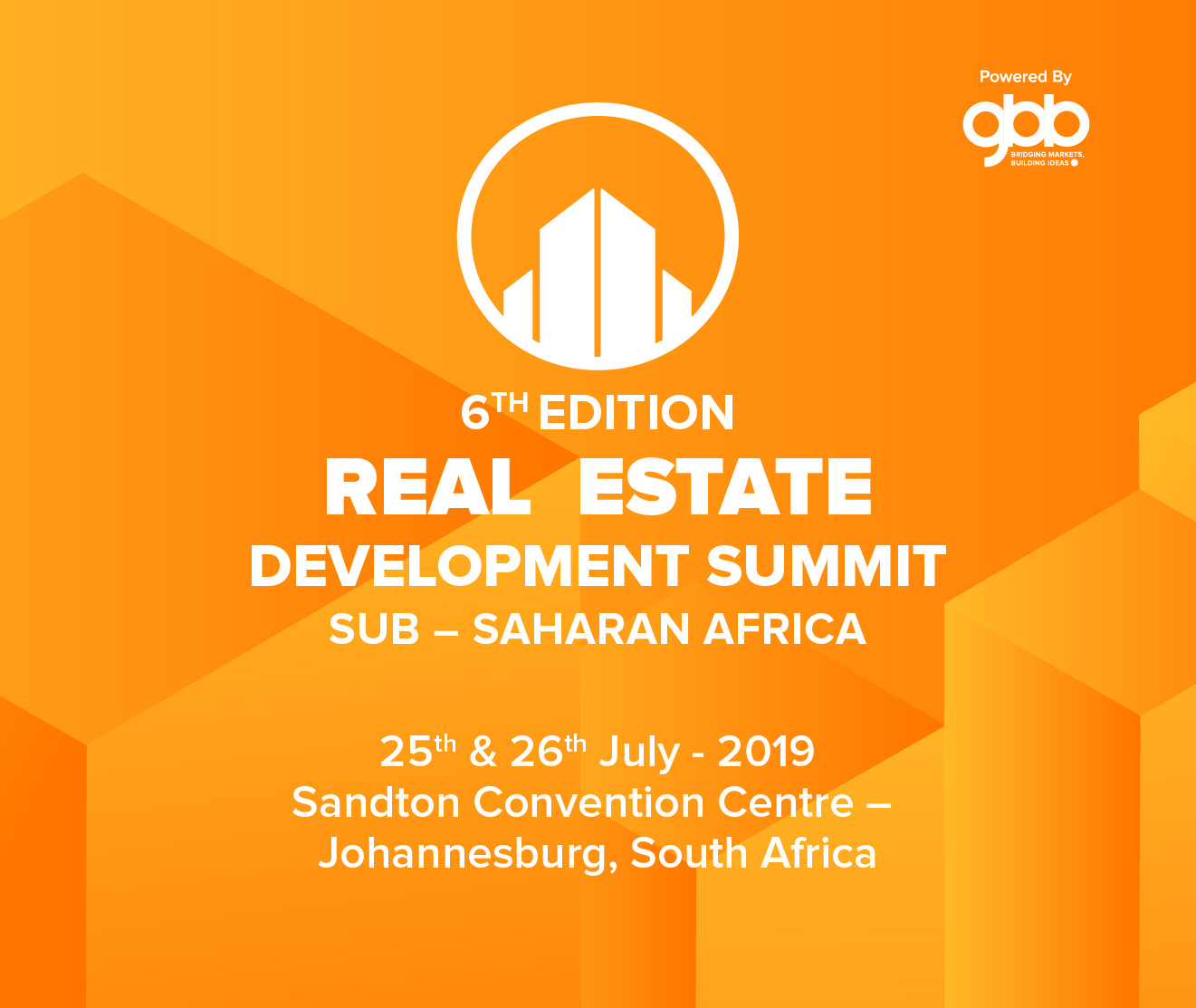 RealEstateSouthAfrica_25_26th_July