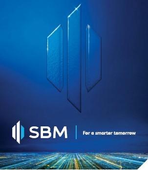 SBM advert