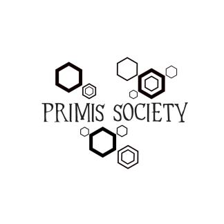 Primis Society