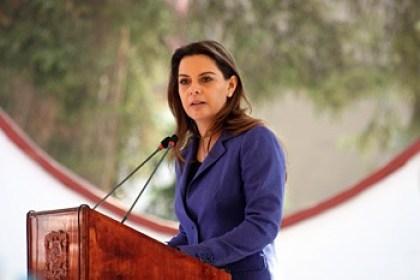 Laura Barrera Fortoul
