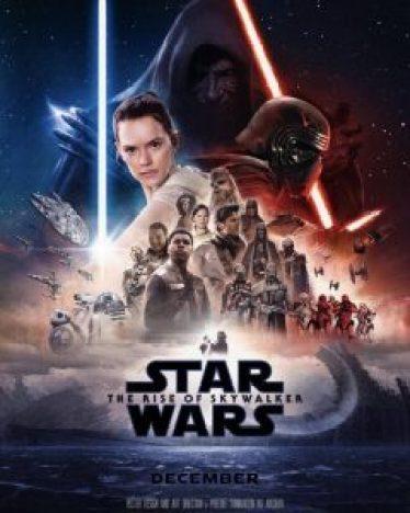 Star Wars Foto: Internet