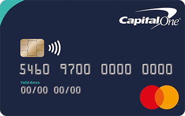 Capital One Credit Cards Uk Apply For A Credit Card Online Capital One
