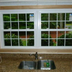 Kitchen Remodeling Fairfax Va Cabinets Charlotte Nc Vinyl Replacement Windows Photo Gallery