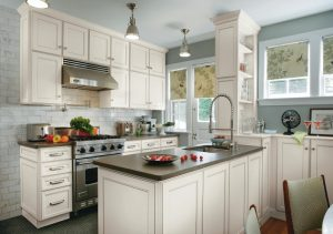kitchen remodel budget metal cabinets manufacturers how to stay in control of your capital