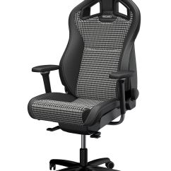 Recaro Office Chair Uk Johnson Massage Capital Seating And Vision Accessories For Picture Of Cross Sportster Cs 50 Year