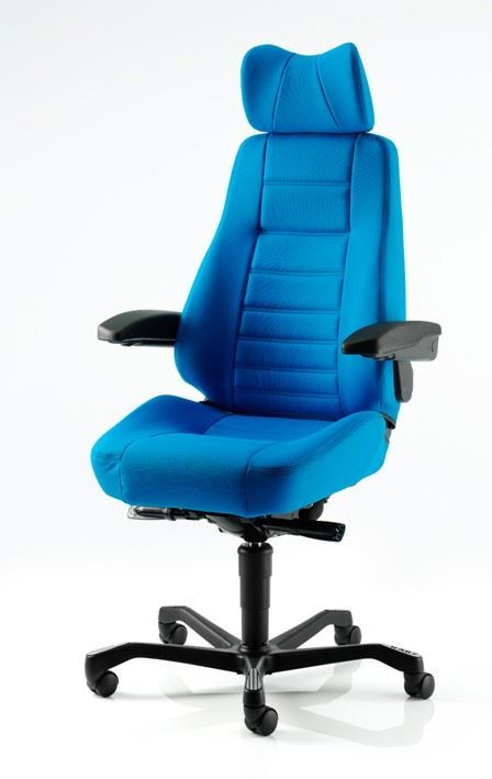 recaro office chair uk gaming with cup holder capital seating and vision > seating, accessories for hardworking environments. kab ...