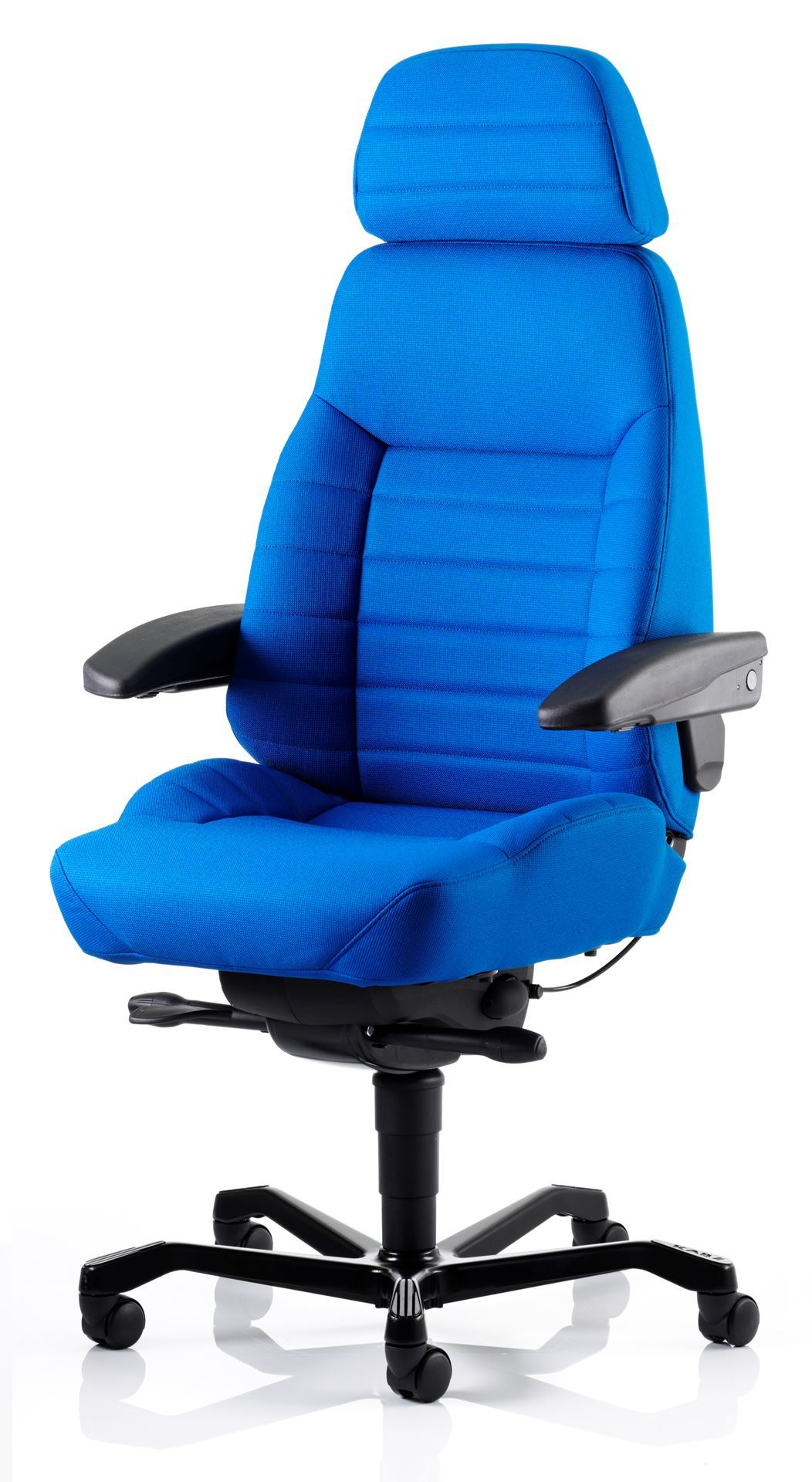 executive chair accessories white reading capital seating and vision gt