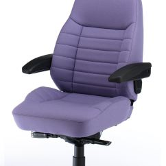 Office Chair Covers Uk Massage Comparison Chart Capital Seating And Vision Gt