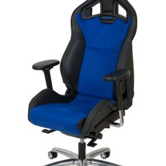 Recaro Office Chair Uk Folding For Living Room Capital Seating And Vision Accessories Picture Of Sportster Cs