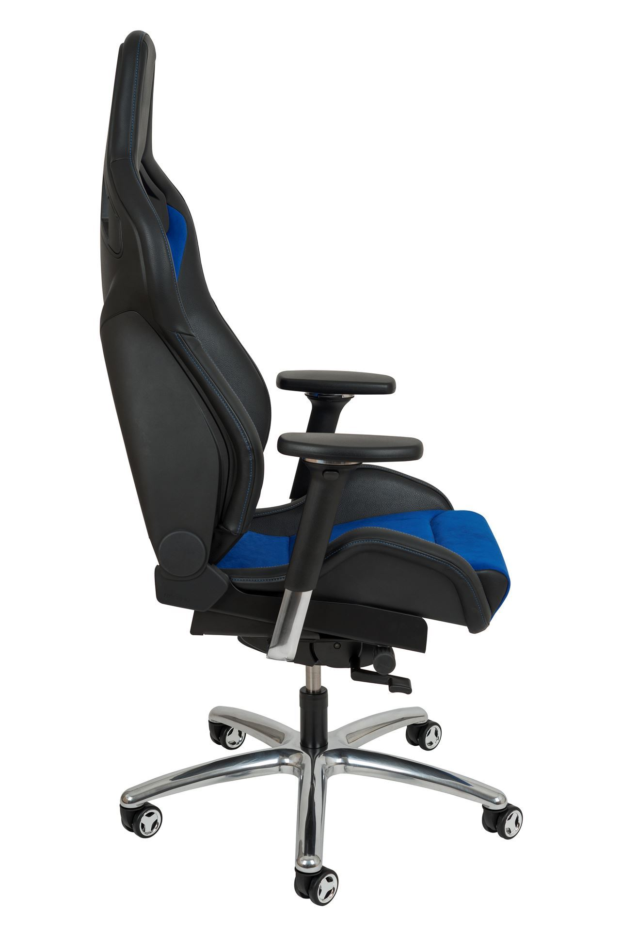 recaro office chair uk white folding covers bulk capital seating and vision accessories for picture of sportster cs