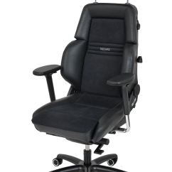 Recaro Office Chair Uk Fire Pit And Set Capital Seating Vision Accessories For Picture Of Expert El