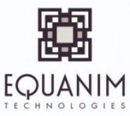 Eqanim+Technologies - Edited (1)