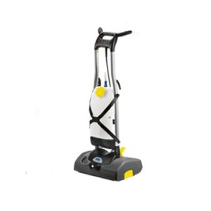 Windsor K 228 Rcher 8 600 002 0 Hand Tool Capital Supply Company