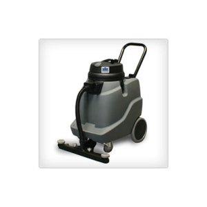 Wet & Dry Tank Vacuums