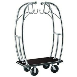 Cart13