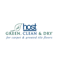 Host Dry Carpet Cleaning