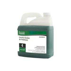 Air Freshener / Odor Counteractant