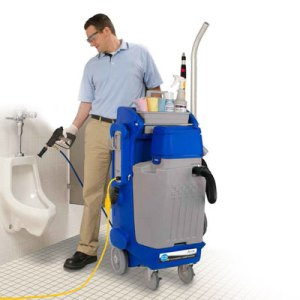 C3 Cleaning Companion