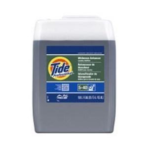 Tide Professional Advanced Capital Supply Company